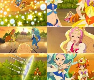 princess_15_10.jpg