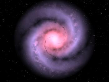 C1_galaxy02_20150208224922bbb.jpg