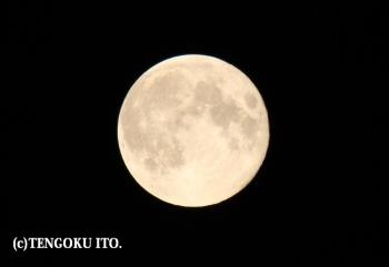 moon2_20150103153638ec4.jpg
