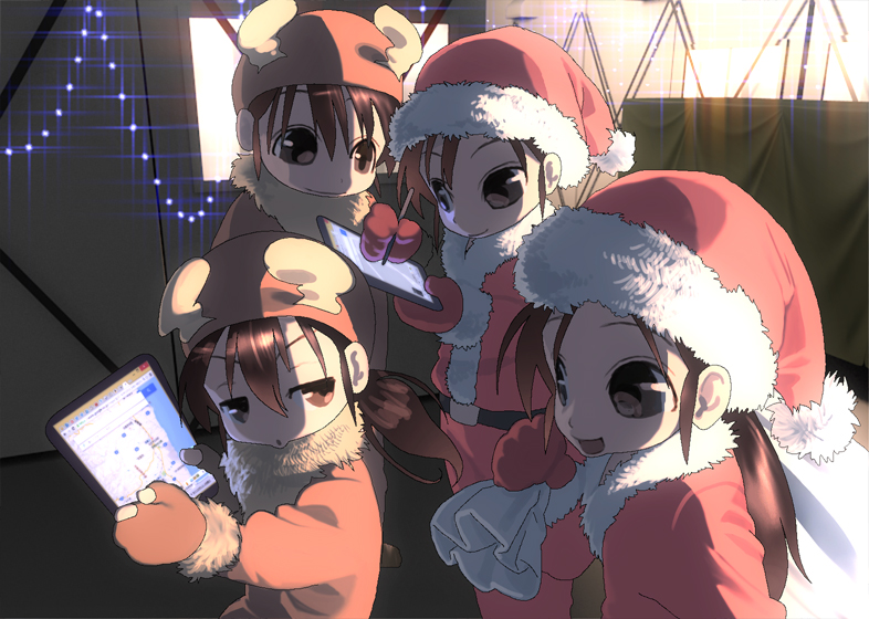 Christmas201401.jpg