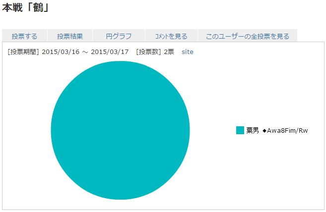 result_crane.png