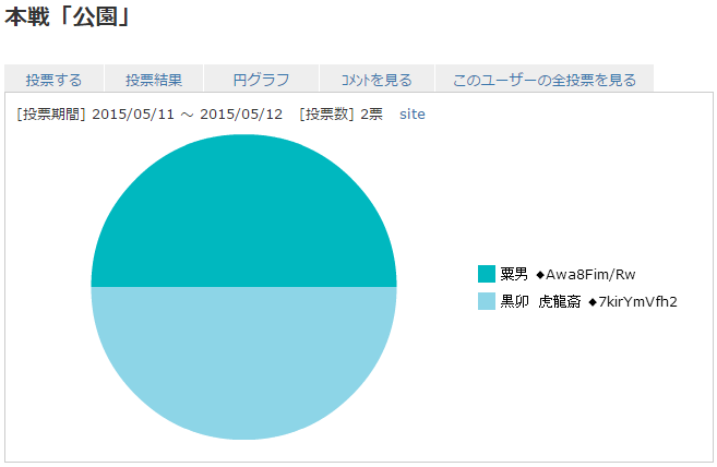 result_park.png