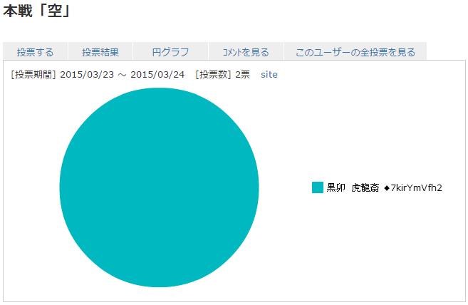result_sky.png