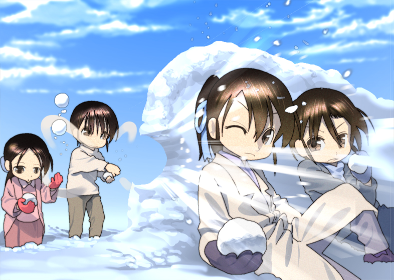 snowball_fight02.jpg