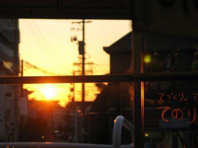 150124-sunset2.jpg