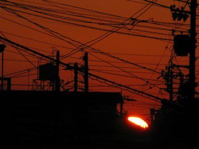 150124-sunset3.jpg