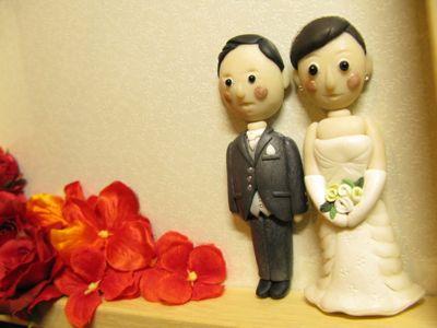 150214-wedding2.jpg