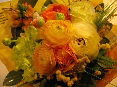 150405-flower1.jpg