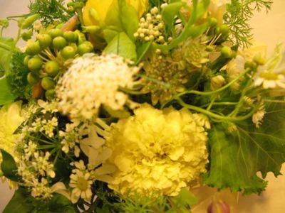 150405-flower3.jpg