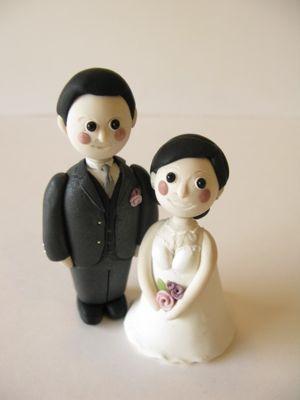 150425-wedding.jpg