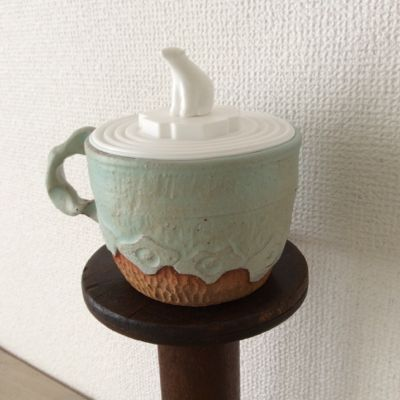 150507-cup.jpg