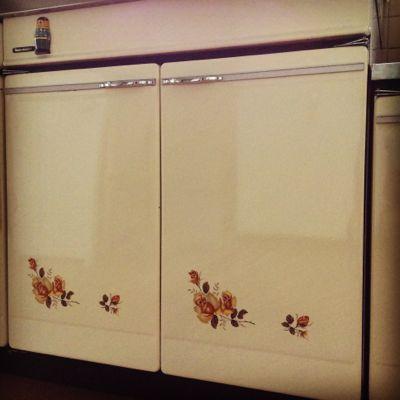 150309-キッチン