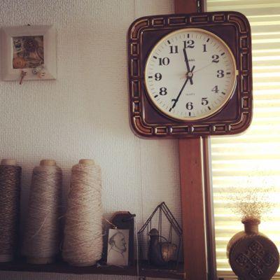 150317-壁時計