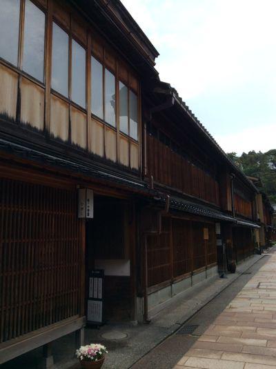 150512-ひがし茶屋