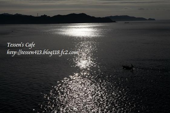 IMG_6453 - コピー