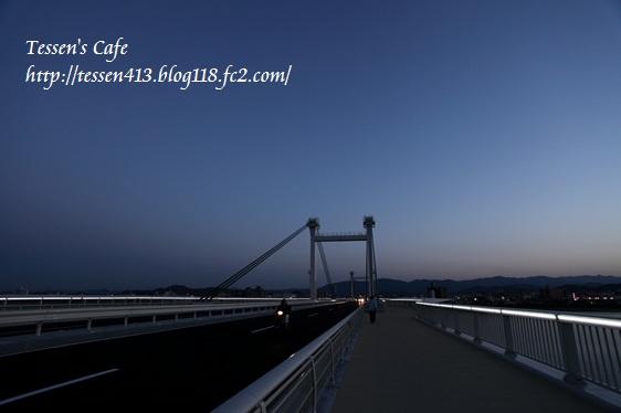 IMG_75452.jpg