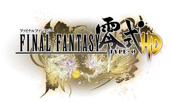 FF零式HD_logo