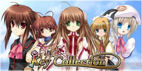 keycollection_001_cs1w1_644x321.jpg