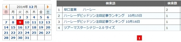 12_9_1.jpg