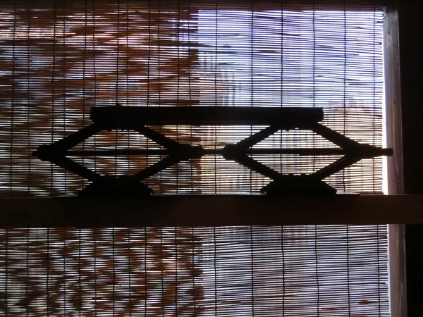 鐵子の小屋 038
