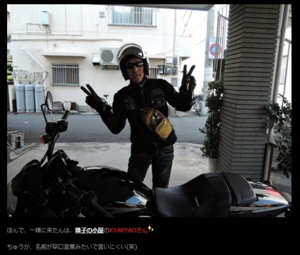 01 10_27ヒデキさん