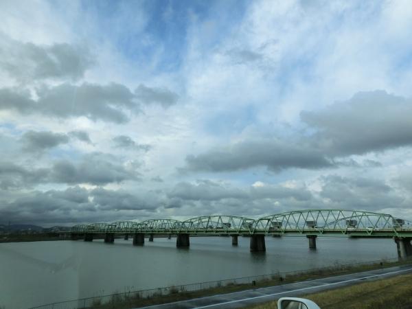 六十谷橋02