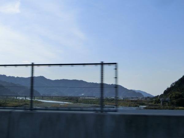 鐵子の小屋 018