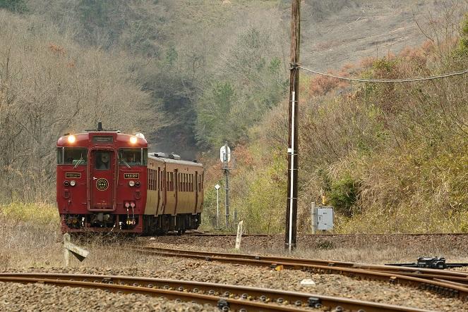 DS8_5176.jpg