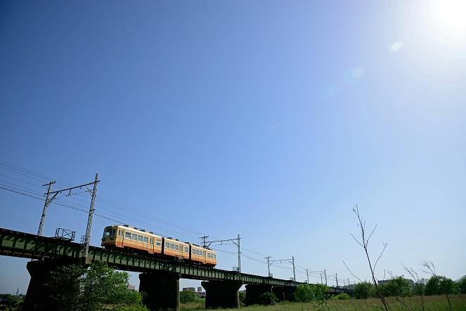 DS8_5458.jpg