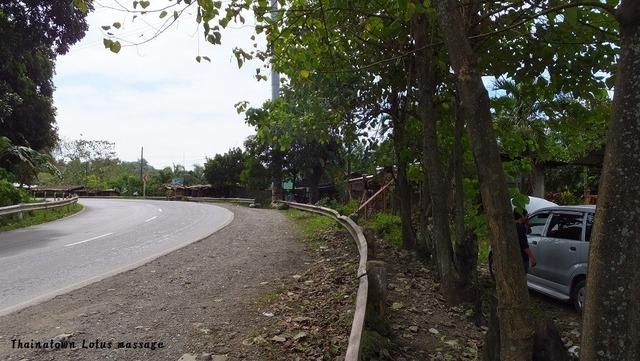 Magdugo Toledo City,Cebu