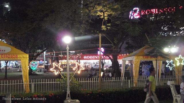 Summit Circle Hotel , Fuente Osmena , Cebu.