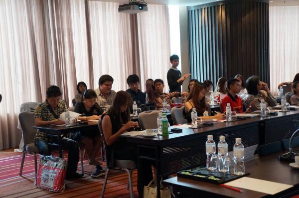 breeder seminar2