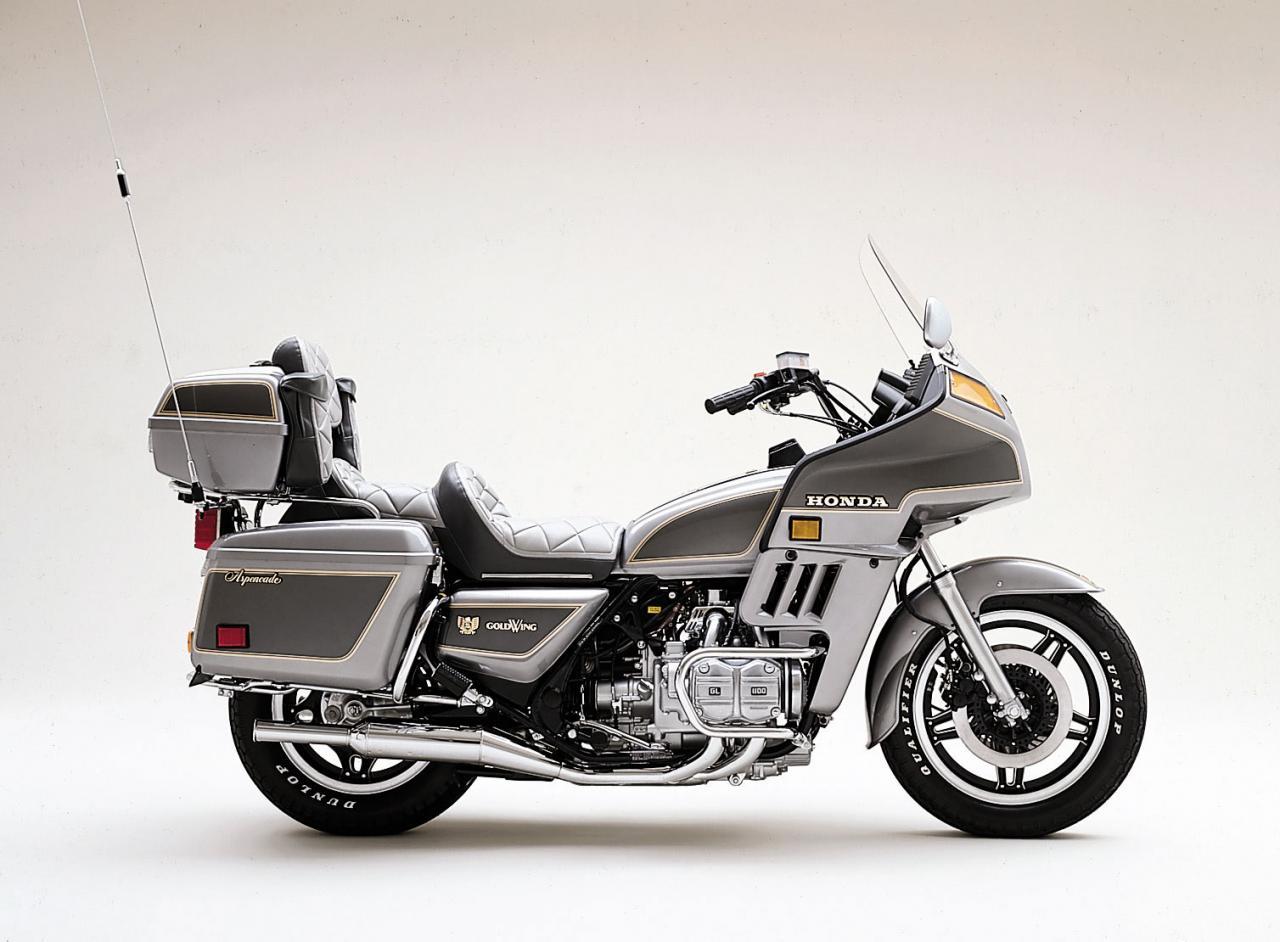 1982-Honda-GoldWingGL1100Aspencadea_convert_20150115040552.jpg