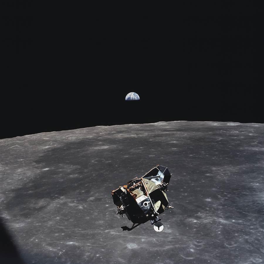 Apollo11003.jpg