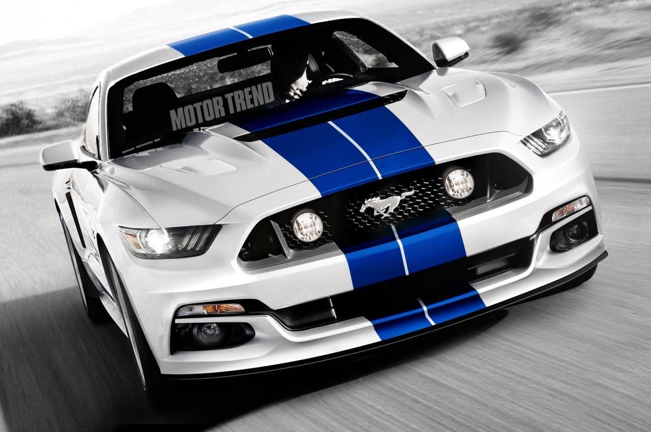GT350R-Mustang-Image_convert_20150129041239.jpg
