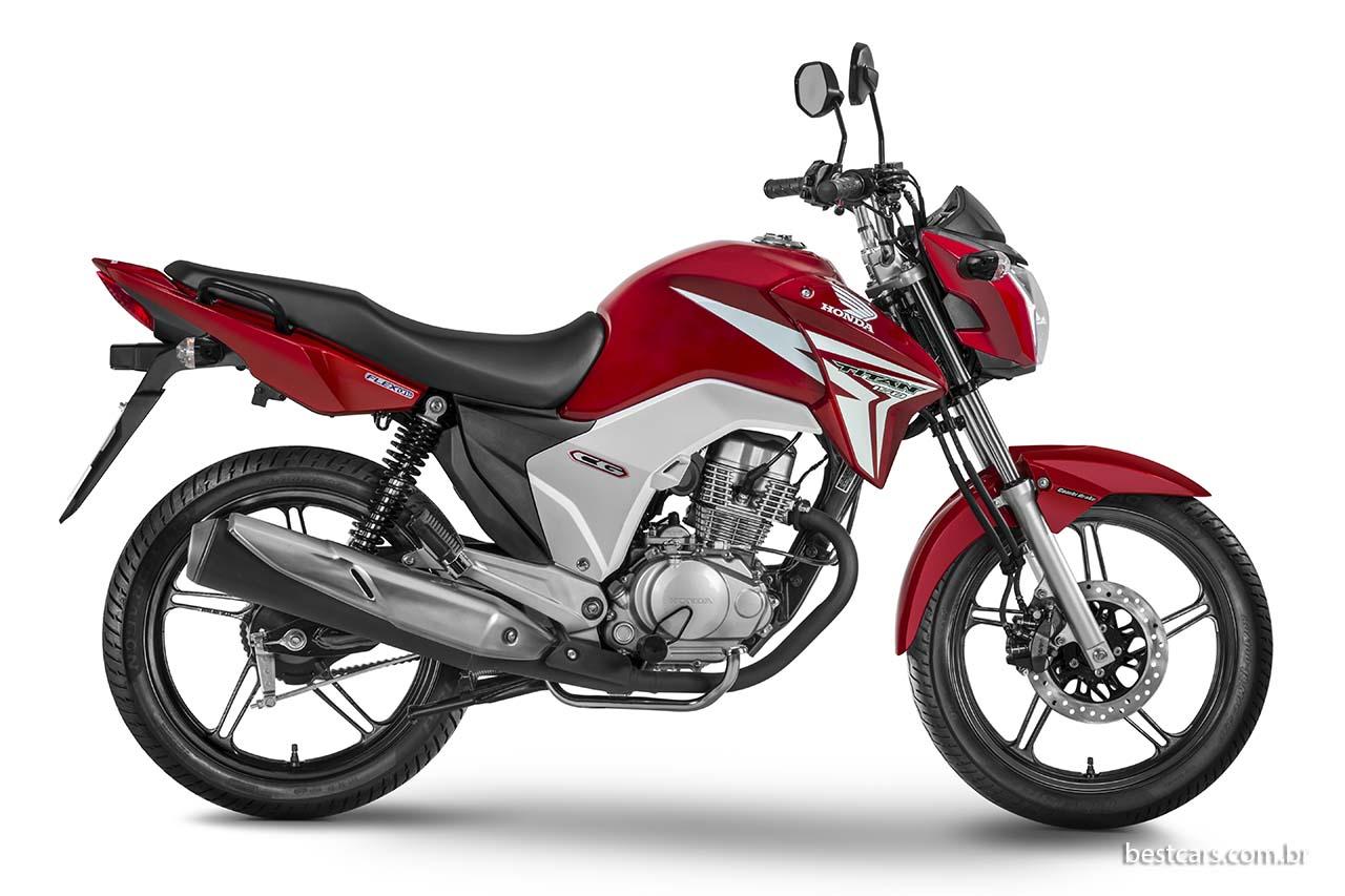 Honda-CG-150-Titan-CBS-2015-1.jpg