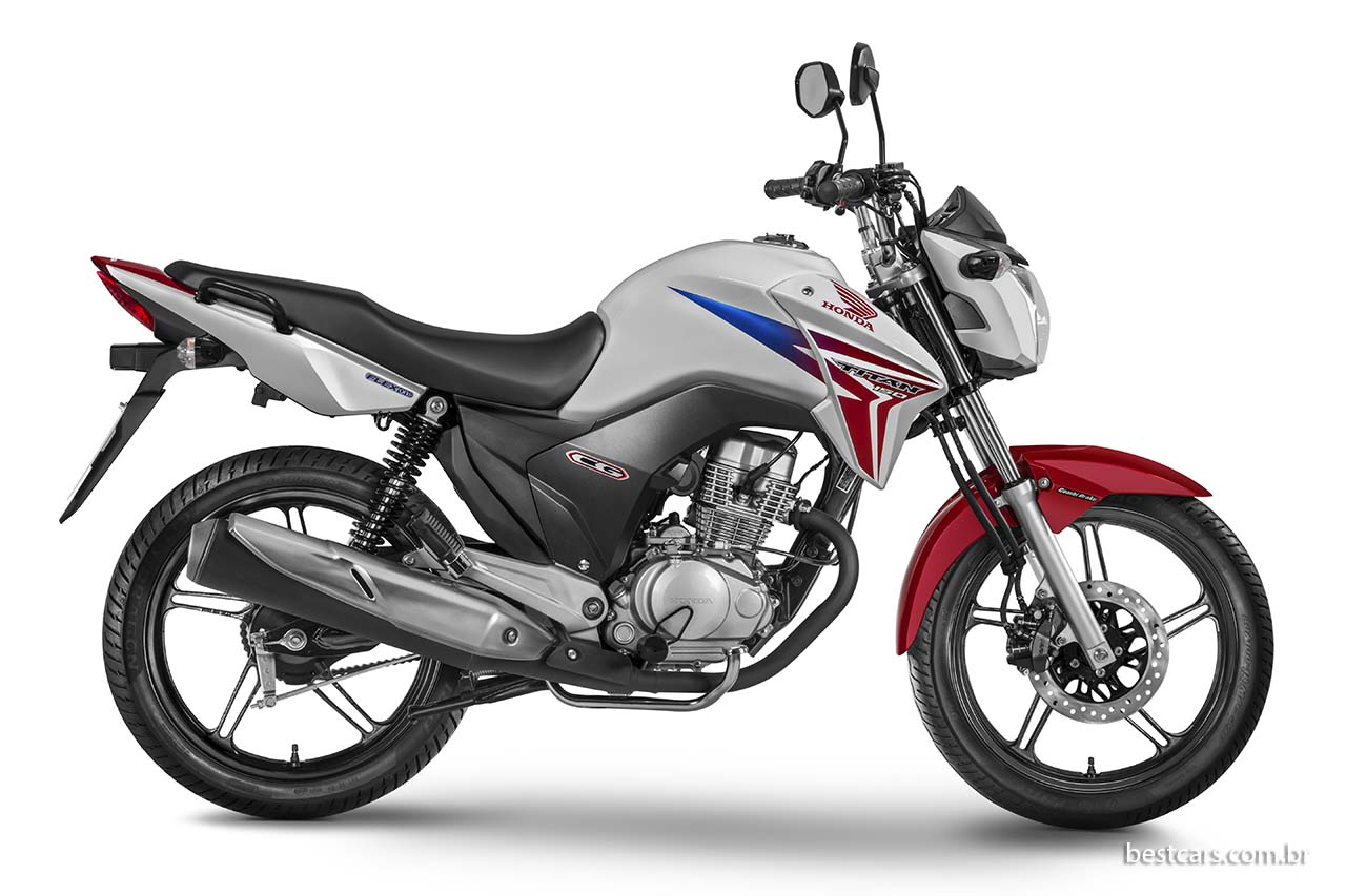 Honda-CG-150-Titan-CBS-2015-2.jpg