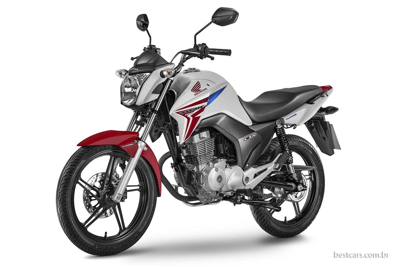 Honda-CG-150-Titan-CBS-2015-6.jpg
