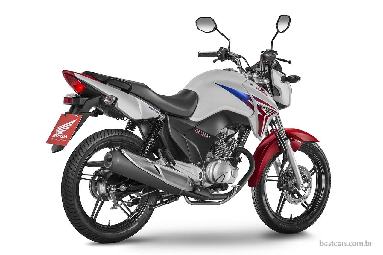 Honda-CG-150-Titan-CBS-2015-8.jpg