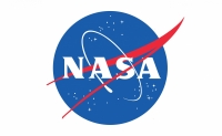 US-NASA-Seal-logovv.jpg