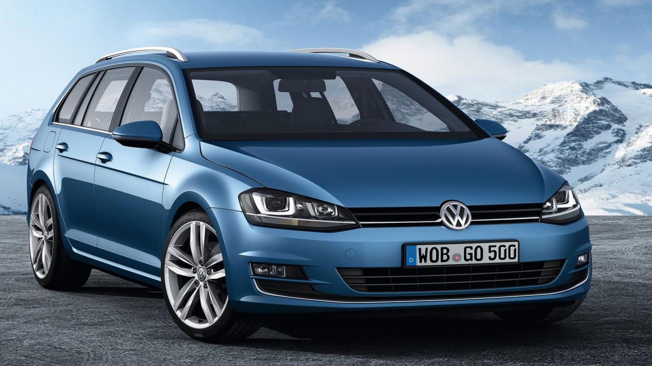 Volkswagen-golf-variant-wallpaper-hd-dekstop_convert_20150122053713.jpg