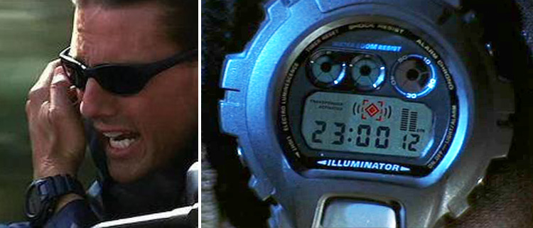 casio-g-shock-dw6900-1v-tom-cruise-mission-impossible-2.jpg