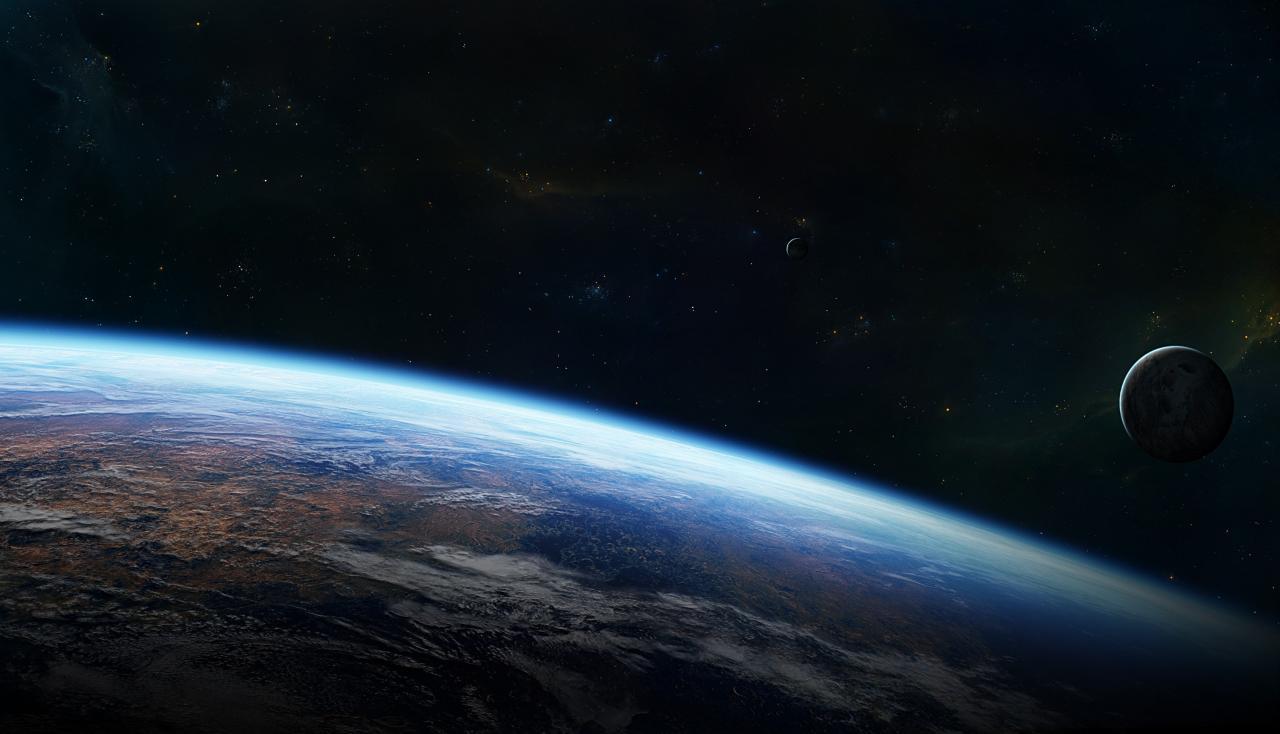 earth-tyler-young-digital-art-1641887-3000x1721_convert_20150418022648.jpg