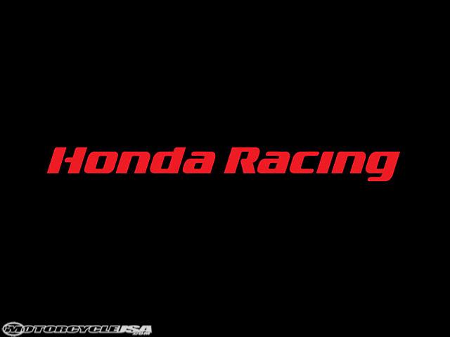 honda-racing-lgo1.jpg