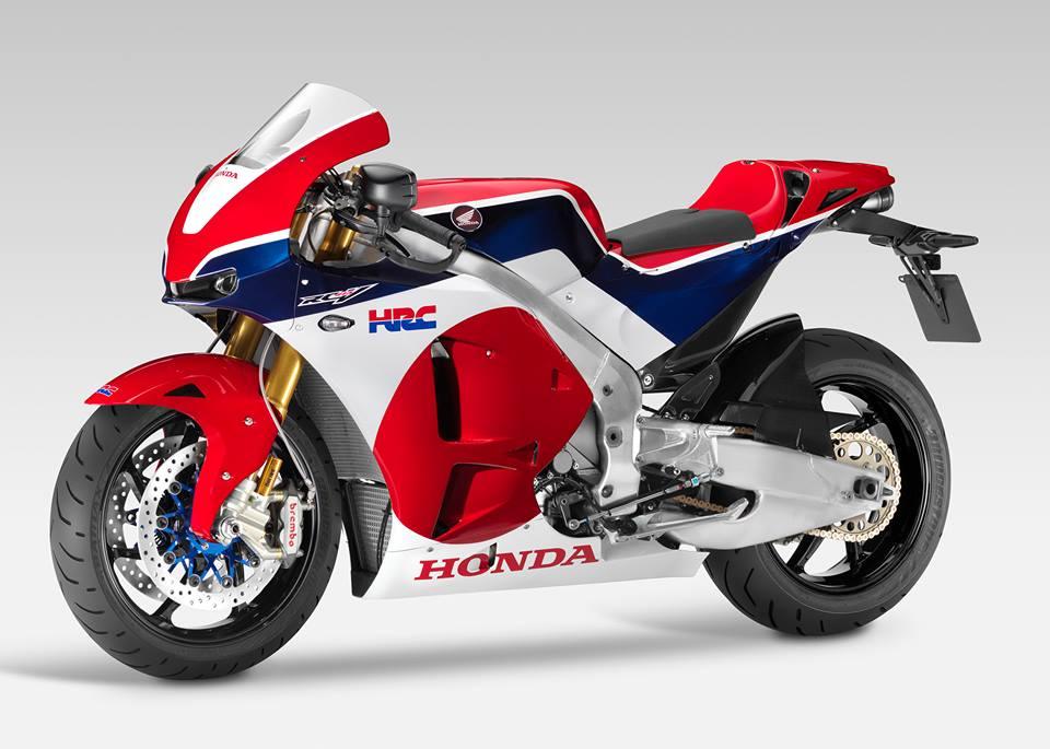 honda-rcv213v-s-road-bike-prototipe-studio-2.jpg