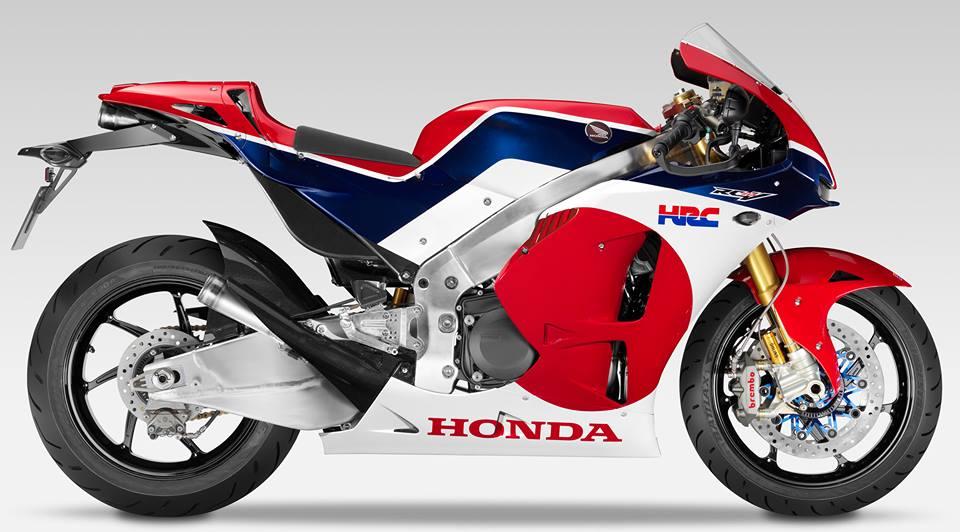 honda-rcv213v-s-road-bike-prototipe-studio-7.jpg