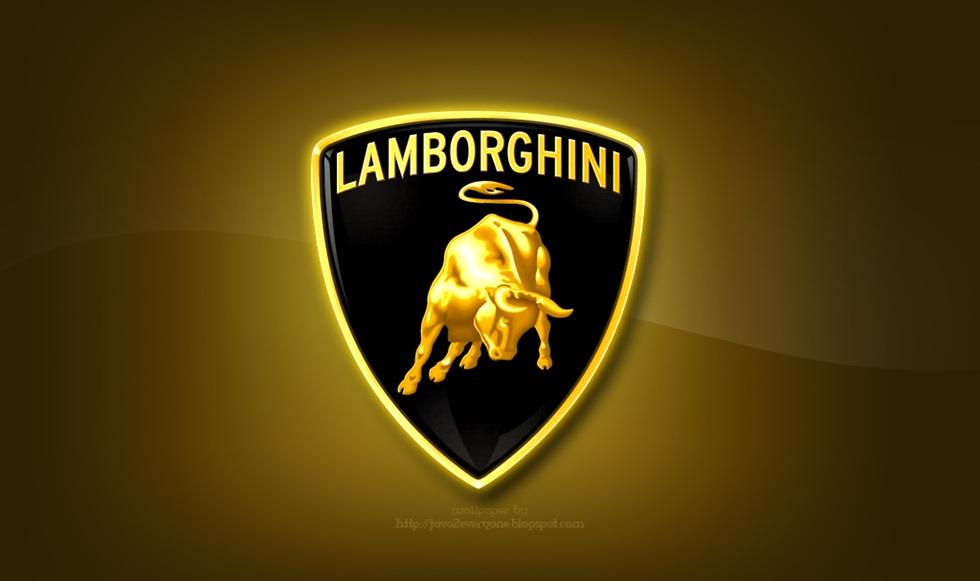 lamborghini-wallpaper-logo-preview.jpg