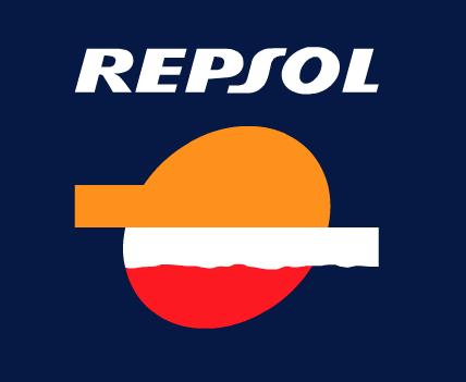 repsolhonda02.png