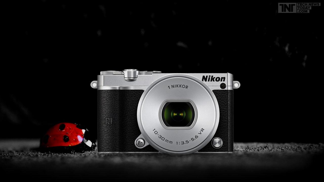 the-new-nikon-1-j5-is-as-good-as-it-gets.jpg