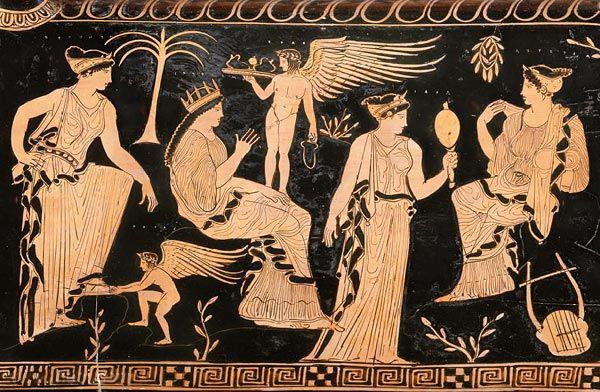 Greek_Eros_vase.png